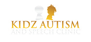 Kidz Autism and Speech Clinic